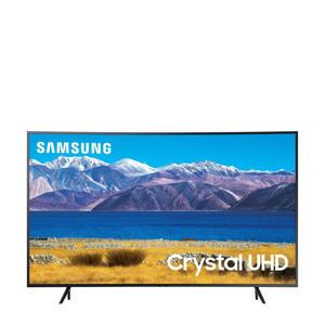 UE65TU8300 4K Ultra HD TV