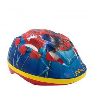 Marvel Spiderman fietshelm skatehelm 51 55 cm