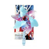 Disney Frozen 2 Windmolentje meisjes Multicolor