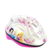 Disney Princess fietshelm meisjes skatehelm 51-55 cm