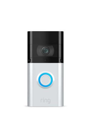 Video Doorbell 3 Plus