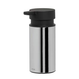 zeepdispenser Noon (x13 cm) Chroom
