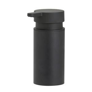 zeepdispenser Noon (8x13 cm) Zwart