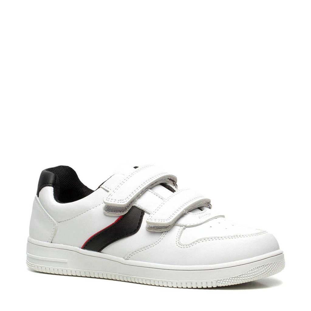 Scapino Osaga   sportschoenen wit, Wit