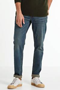 Redefined Rebel tapered jeans Chicago stonewashed, Stonewashed