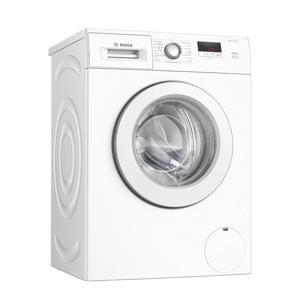 WAJ28010NL wasmachine