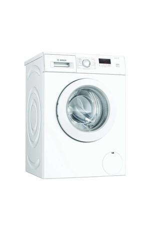 WAJ28001NL wasmachine