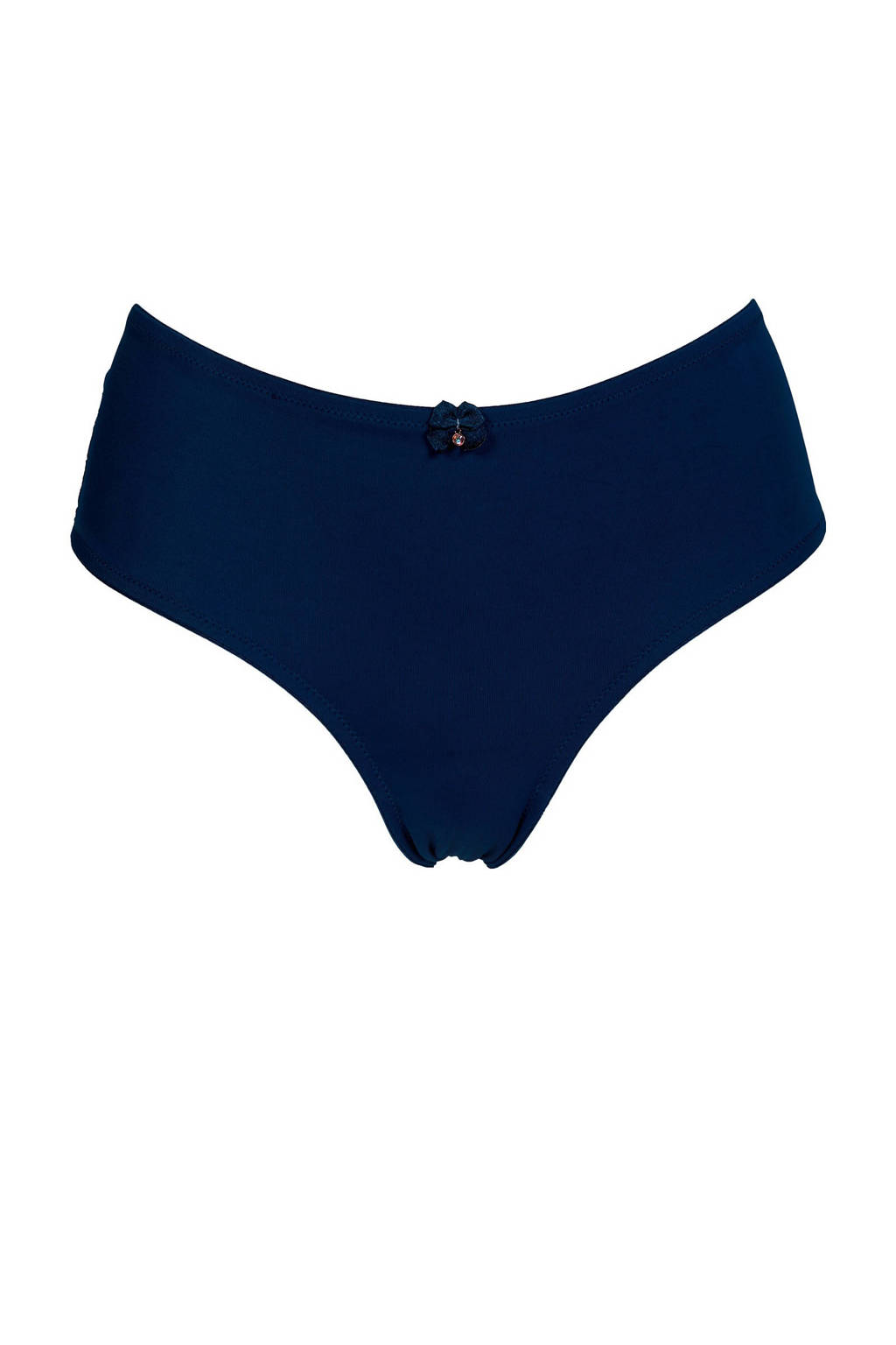 After Eden D-cup & up hipster Faro  donkerblauw, Donkerblauw