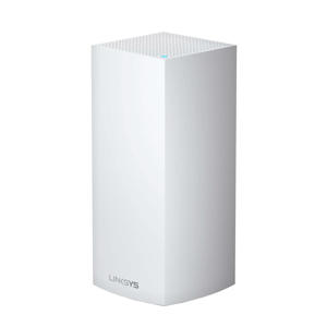 MX5300-EU WiFi 6 multiroom router