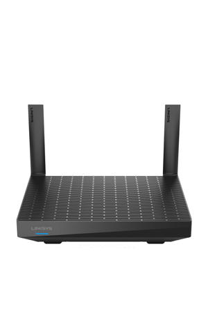 MR7350 router