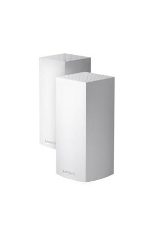MX10600-EU WiFi 6 multiroom router (2-pack)