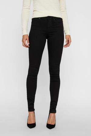 skinny jeans Tanya zwart