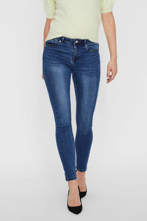 skinny jeans Tanya dark denim
