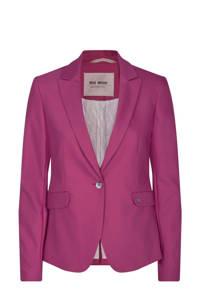 Mos Mosh blazer Blake Night Blazer roze, Roze