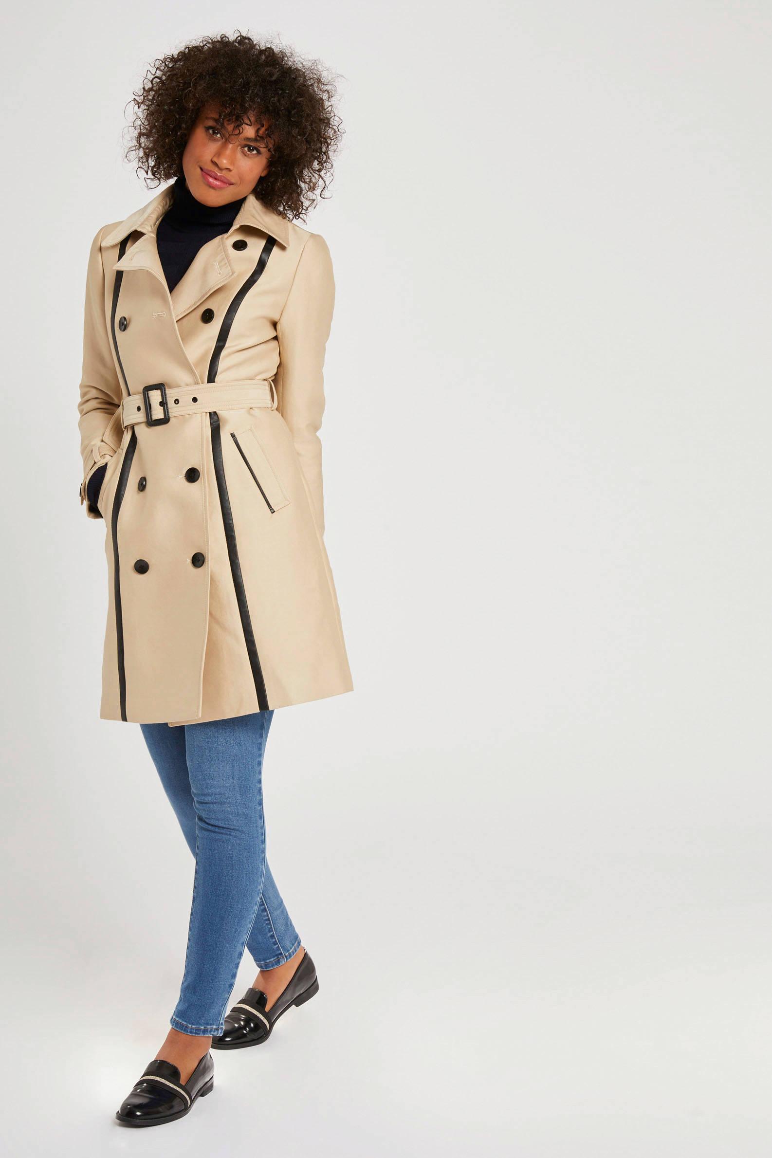 Sale: jassen voor dames kopen Vind jouw Sale: jassen voor