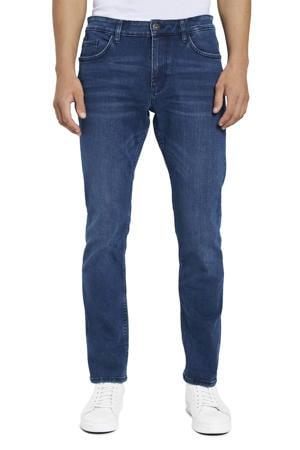 slim fit jeans Josh dark denim