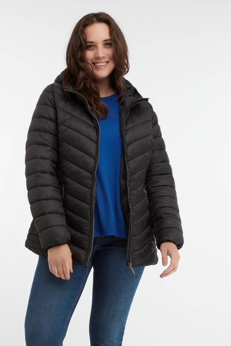 MS Mode jassen voor dames kopen Vind jouw MS Mode jassen