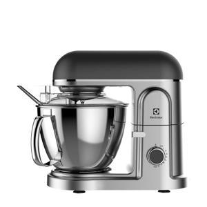 EKM1000 keukenmachine