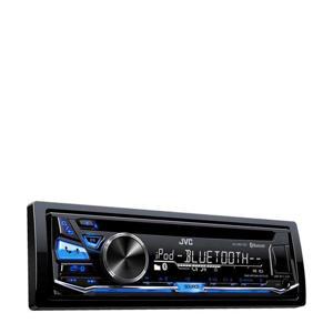 KDR871BT autoradio/CD speler