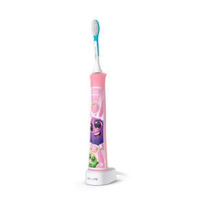 HX6352/42 tandenborstel