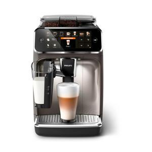 EP5444/90 koffiemachine