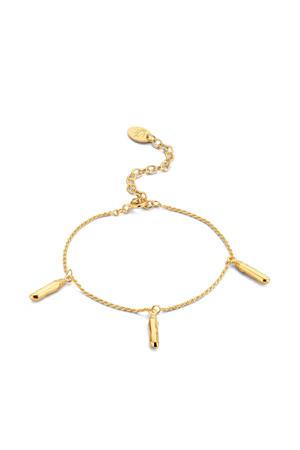 armband VH12033 goud