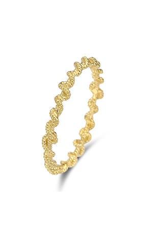 ring VH13030G goud