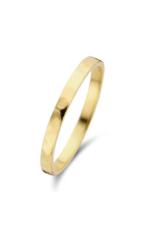 ring VH13028G goud