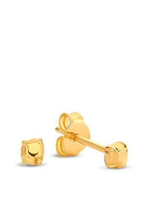 oorbellen VH16049 goud