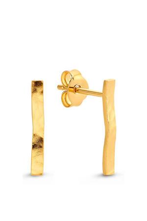 oorbellen VH16054 goud
