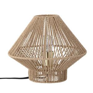 tafellamp Annevictoria
