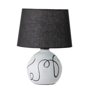 tafellamp Annebirgitte