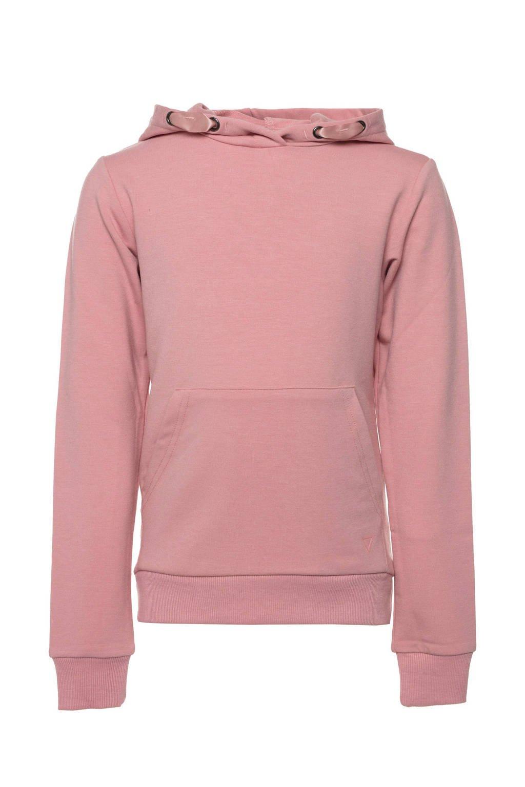 Scapino Osaga sportsweater roze, Roze