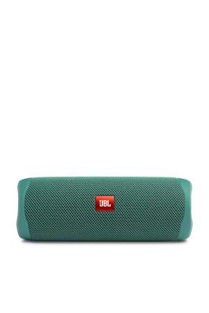 Flip 5  Bluetooth speaker (lichtgroen)