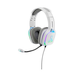 Vanadium gaming headset (PC/PS4/Xbox One)