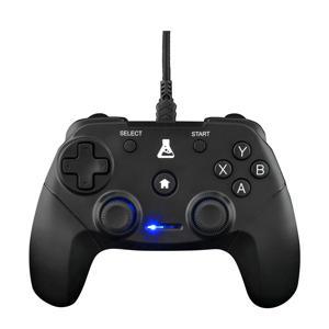 K-Pad Thorium gaming controller (PC/PS3)