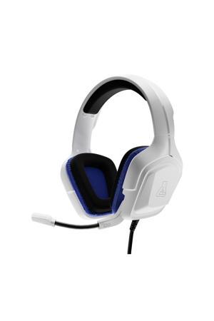 Cobalt gaming headset