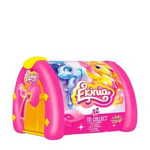 Ekinia Surprise Box