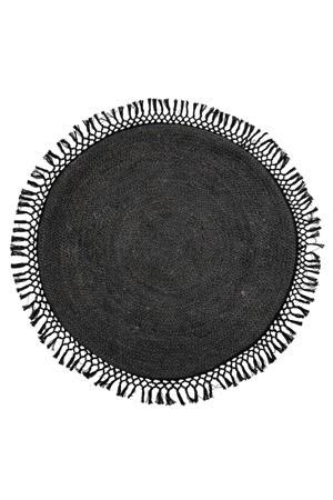 vloerkleed  (Ø122 cm)