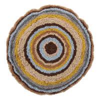 Bloomingville sierkussen (x50x1 cm), Multi