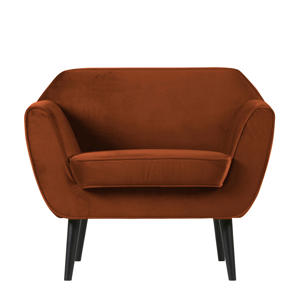 fauteuil Rocco