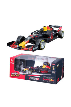 Maisto Red Bull Max 1:24 RC RB15