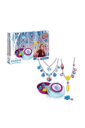 Frozen  2 Jewels Collection