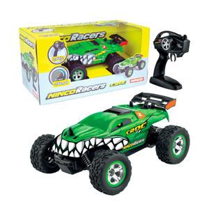 RC Croc