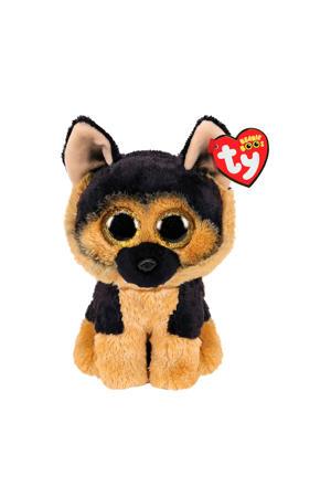 Beanie Boo's Spirit German Shepard knuffel 15 cm