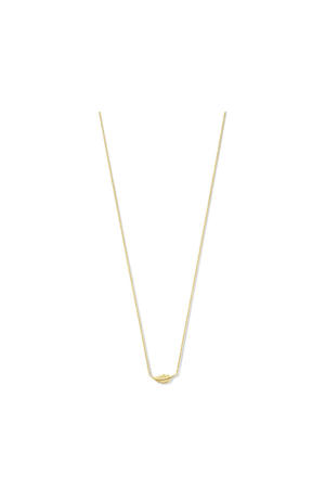 14 karaat gouden ketting - IB4020137