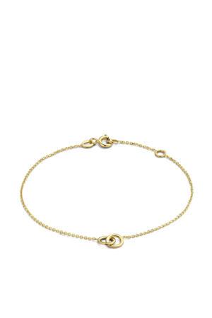 armband IB4019972 goud