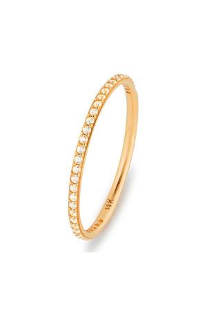 ring IBGR00021 goud