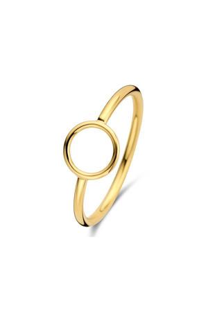 ring IB330011 goud