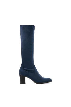 Esanna  laarzen blauw